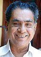 P P Abdulakutty.JPG