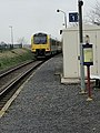 P trein Aalst-Burst te Bambrugge.jpg