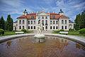 Pałac Zamoyskich w Kozłówce 3.jpg