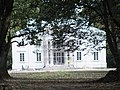 Pałac w Cieleśnicy.JPG
