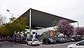 Pabellon de Francia Expo Sevilla.jpg