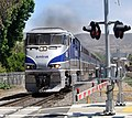 Pacific Surfliner in San Juan Capistrano, July 2011.jpg