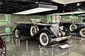 Packard Super Eight 8 (14901904117).jpg