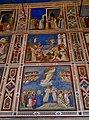 Padova Cappella degli Scrovegni Innen Fresken 9.jpg