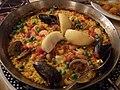 Paella (2780334041).jpg
