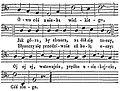 Page53b Pastorałki.jpg