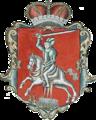 Pahonia. Пагоня (1672) (4).png