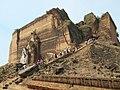 Pahtodawgyi Pagoda (28418345137).jpg