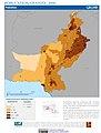 Pakistan Population Density, 2000 (6171915947).jpg