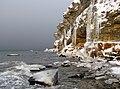 Pakri cliff, 2010-12.jpg