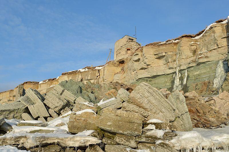 File:Pakri vana tuletorni varemed.jpg