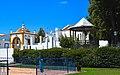 Palácio Episcopal - São Brás de Alportel 2.jpg