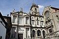 Palácio da Bolsa & Igreja de São Francisco (3898447854) (2).jpg