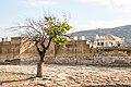 Palace of Knossos Crete Greece (44812341684).jpg