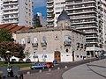Palacio Vasallo.jpg