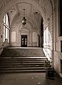 Palacio de Correos.jpg