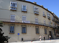 Palacio de Villalcázar1.jpg