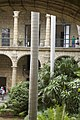 Palacio de los Capitanes generales-2.jpg