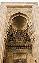 Palacio de los Shirvanshah, Baku, Azerbaiyán, 2016-09-28, DD 07.jpg