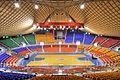 Palacio de los deportes de Santiago de los Caballeros.jpg