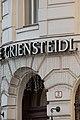 Palais Herberstein - Café Griensteidl - Michaelerplatz -hu- 6542.jpg