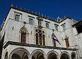 Palau Sponza de Dubrovnik.JPG