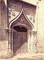 Palau de Mossén Sorell, València 1870 J. Laurent.jpg