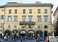 Palazzo Bartolini Baldelli, veduta 11.JPG