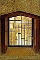 Palestine-06355 - Grotto of St. Joseph (34892507896).jpg