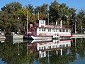 Palićko jezero - panoramio (15).jpg