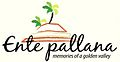 Pallana the community logo.jpg