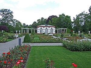 Palmengarten-ffm-Haus Rosenbrunn-002