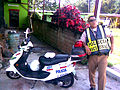 Panama Policia scooter.jpg