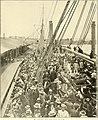 Panama and the canal in picture and prose (1913) (14803023423).jpg