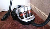 Panasonic MCE8013 vacuum cleaner close.jpg
