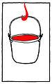Panchine Raccontastorie Esino Lario 2011 25.jpg