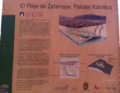 Panel Zafarraya.png