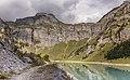 Panixersee (Lag da Pigniu) boven Andiast. (actm) 13.jpg
