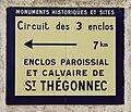 Panneau indicateur du premier circuit des enclos.JPG