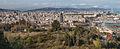 Panorámica de Barcelona B05.jpg
