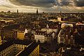 Panorama view on Copenhagen from Church of Our Saviour (2).jpg