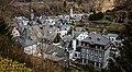 Panorama von Monschau.jpg