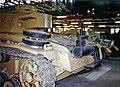Panzerkampfwagen III Ausf. M 2.jpg