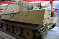 Panzermuseum Munster 2010 0322.JPG