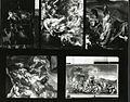 Paolo Monti - Servizio fotografico (Genova, 1968) - BEIC 6361419.jpg
