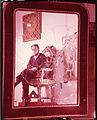 Paolo Monti - Servizio fotografico - BEIC 6346530.jpg
