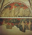 Paolo Uccello, Creation stories in Florence.jpg