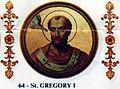 Papa Gregorius I Magnus.jpg