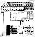 PaperMill Plan Forschel 1773.jpg