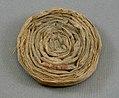 Papyrus Lid from Tutankhamun's Embalming Cache MET VS09.184.251A.jpeg